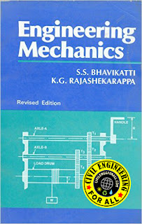 Design Of Steel Structures By Ss.bhavikatti Pdf Download