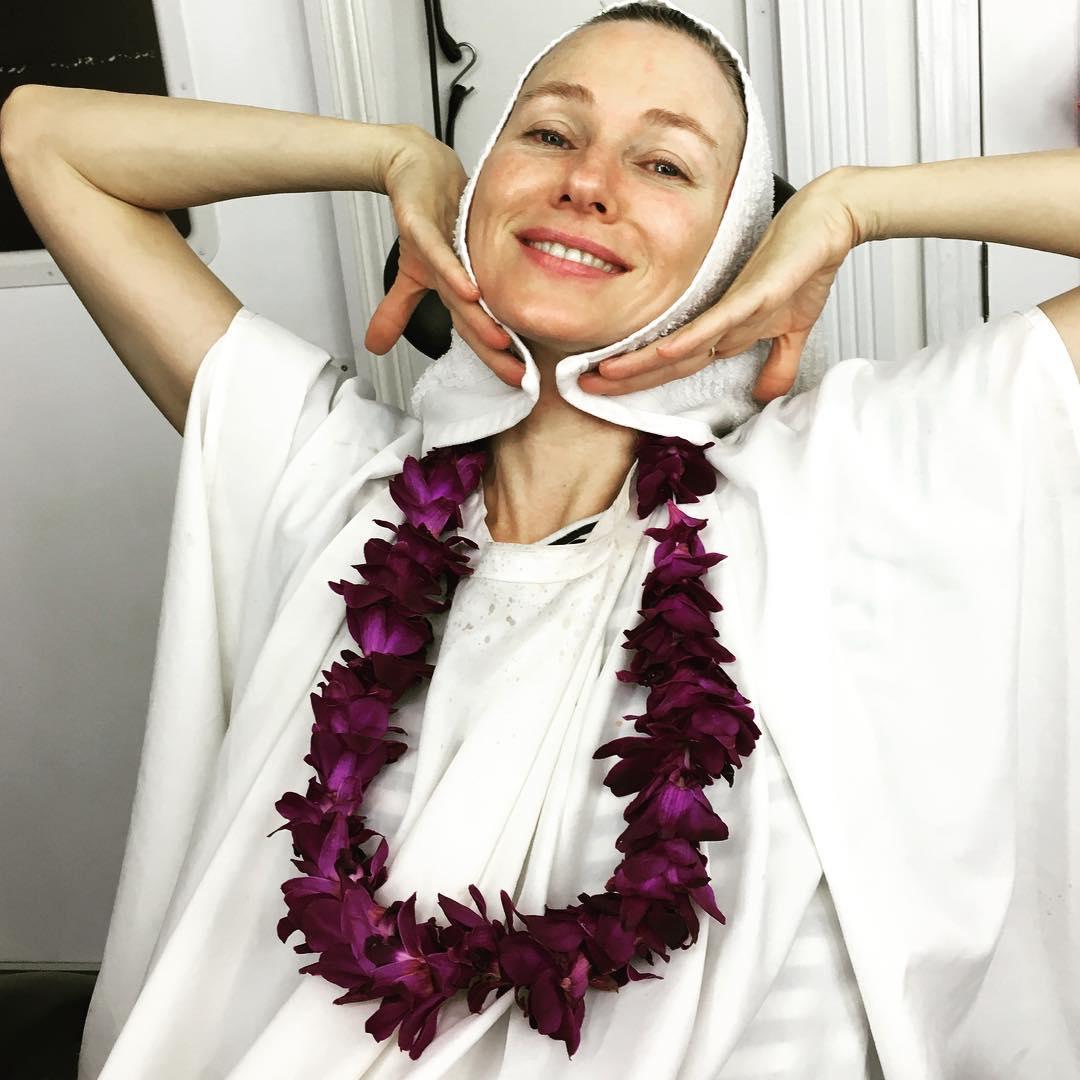 Naomi Watts Photos   Naomi Watts Images