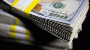 Người nước ngoài có thu nhập trong và ngoài nước kê khai thuế TNCN thế nào?