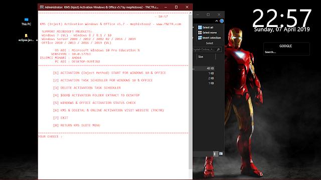 Verwante zoekopdrachten voor Torrent windows server 2008 r2 …