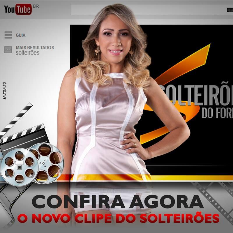 FORRO BAIXAR 2012 SETEMBRO DO SOLTEIROES