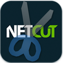 تحميل برنامج نت كت 2019 net cut برابط مباشر