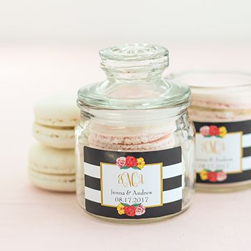 Wedding Favors For Guests 63 Superb If you like what