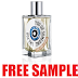 Free Etat Libre d'Orange Women's Fragrance Sample