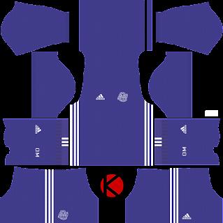 olympique-marseille-adidas-kits-2017-2018-%2528third%2529