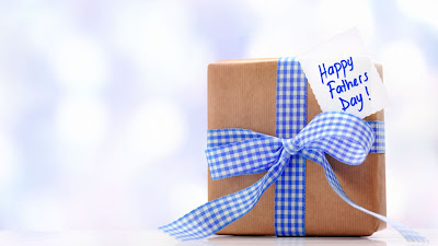 Fathers Day WhatsApp Status Messages, Sms, Msg, Wishes Greetings Images