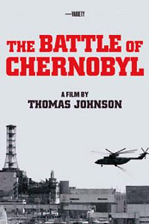 The Battle of Chernobyl (2006) ταινιες online seires oipeirates greek subs