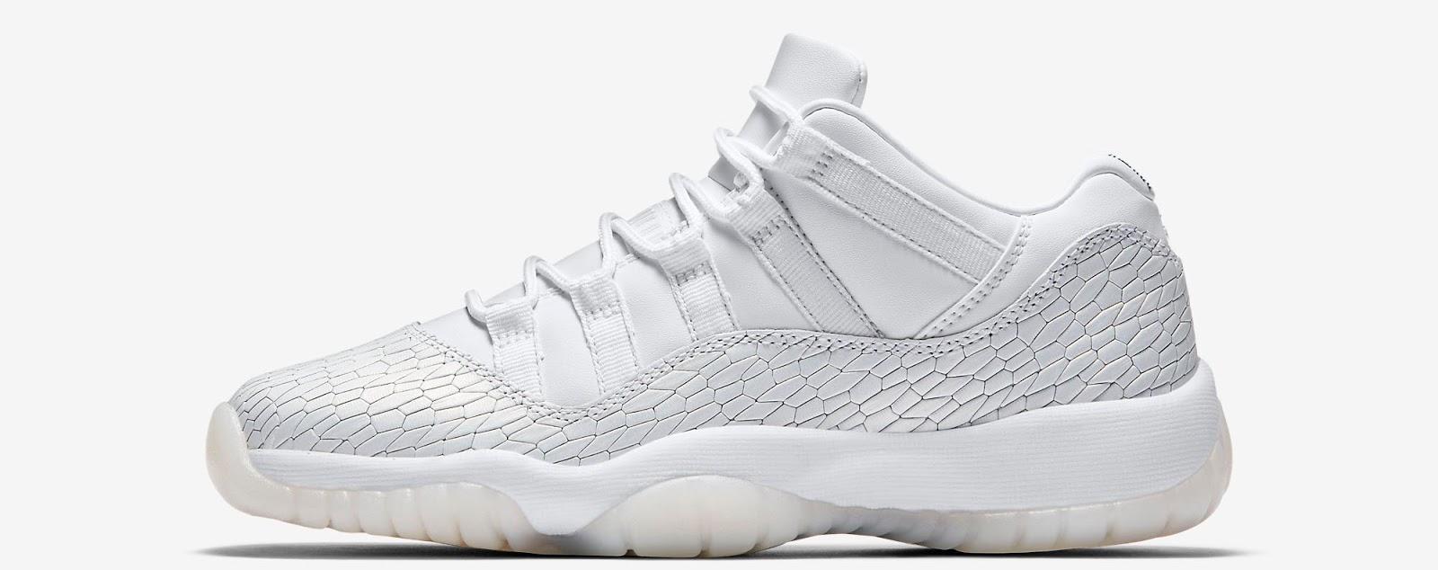 9db2733cd ajordanxi Your  1 Source For Sneaker Release Dates  Girls Air Jordan ...