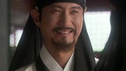 ชองยักยอง (Jung Yak-Yong) @ Sungkyunkwan Scandal บัณฑิตหน้าใสหัวใจว้าวุ่น