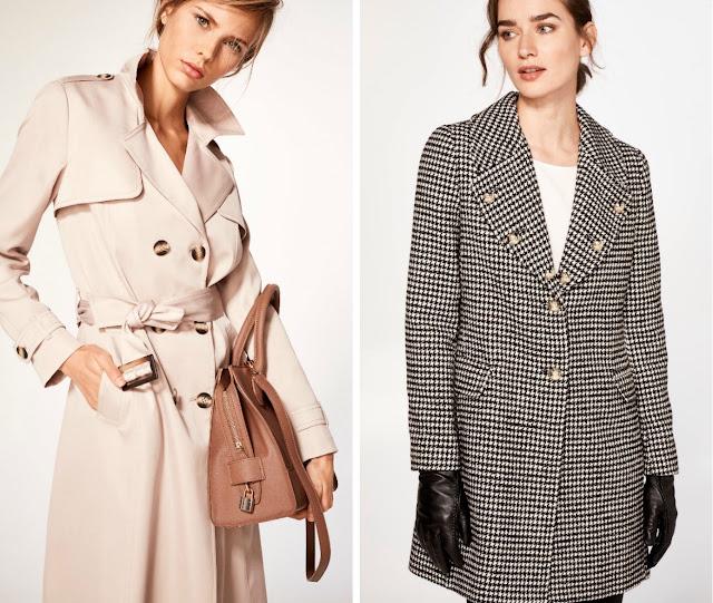 abrigo-cortefiel-mujer