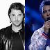 Suécia: Novas acusações de plágio no 'Melodifestivalen 2019'