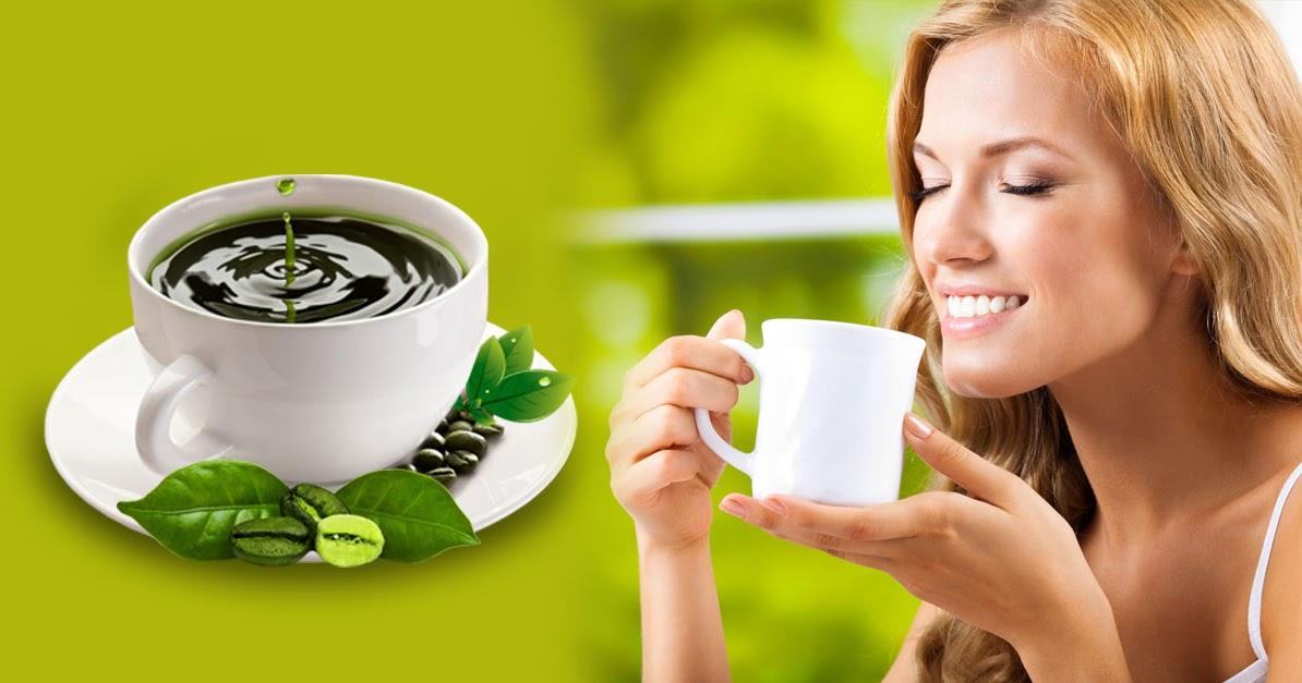 Я Не Похудела На Зеленом Кофе. Кофейная диета для похудения на 3, 7 и 14 дней, отзывы и результаты