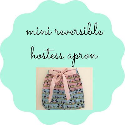 http://keepingitrreal.blogspot.com.es/2014/08/mini-hostess-apron-tutorial-pattern.html