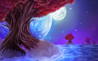 Fantasy-Moon-tree-painting-Digital-CG-drawings-image-free-download-1680x1050.jpg