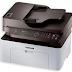 Samsung M2070FW Driver E Scanner Impressora Link Direto