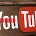 Jangan Subscribe Chanel Youtube Sendiri, BAHAYA..!