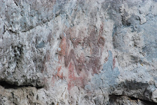 Gua Tambun Rock Art Ipoh