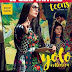 Gul Ahmed Summer Lawn 2017 YOLO Collection with Price