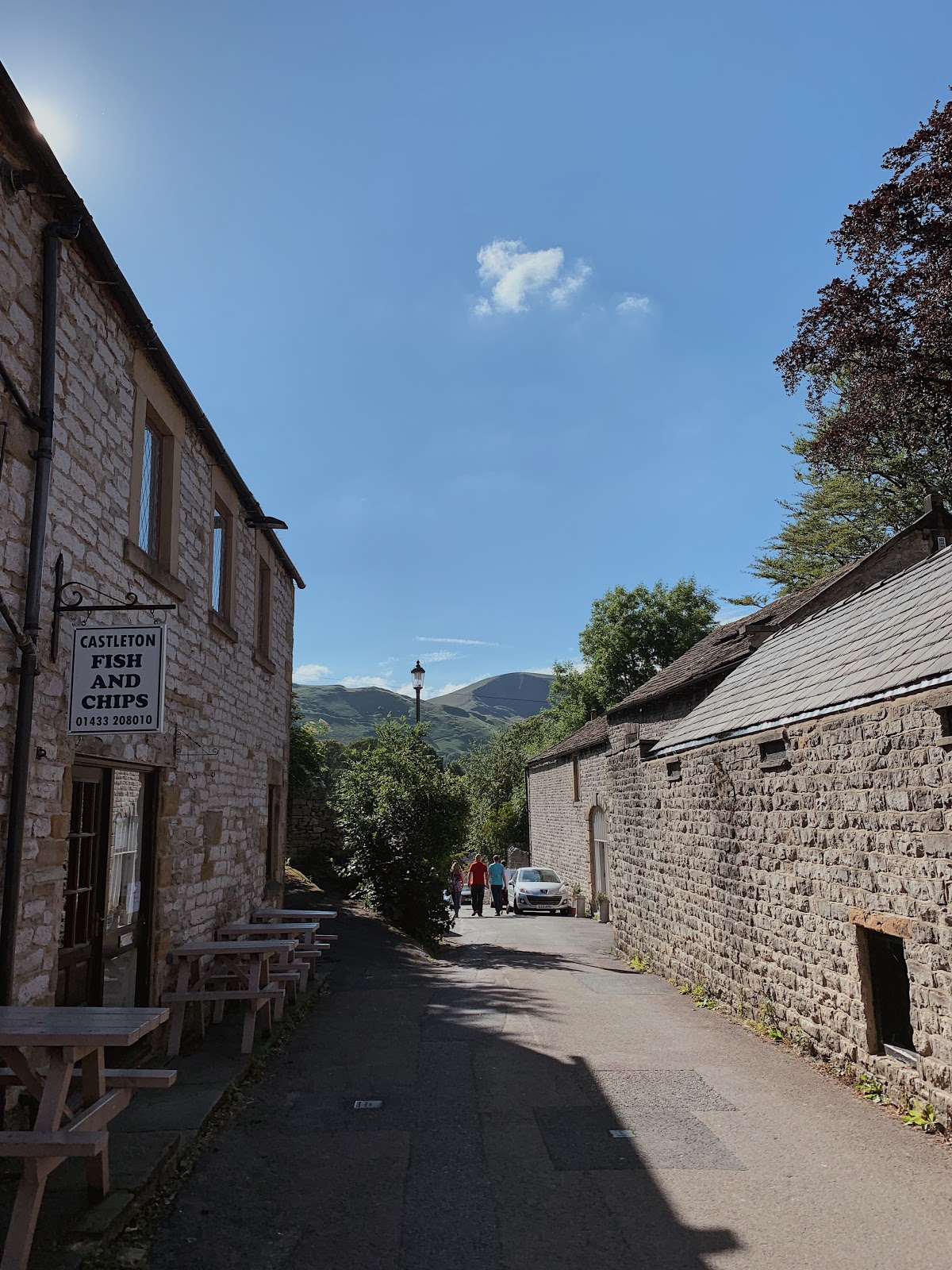 Castleton Derbyshire, Peak District, Where to Go, Things to Do, Days Out, Derbyshire Delights,