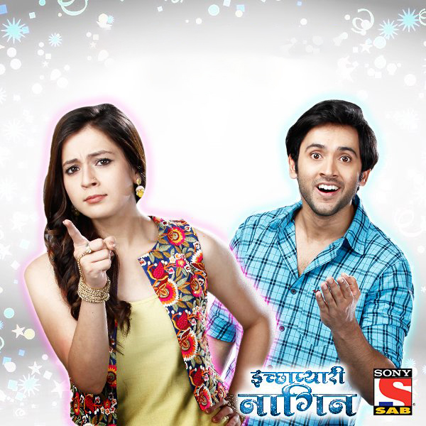 Star Plus Drama Serials – Daily Motivational Quotes