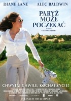 http://www.filmweb.pl/film/Pary%C5%BC+mo%C5%BCe+poczeka%C4%87-2016-738098