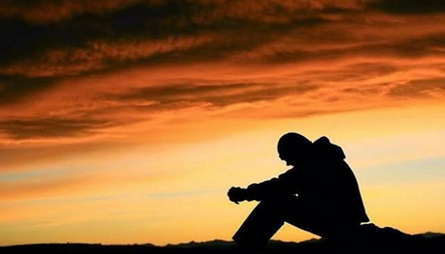 Tiga Ciri Berikut Tunjukan Bahwa Seseorang Miliki Sifat Penyabar