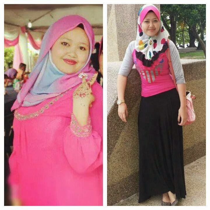 Ubat Kurus Garcinia Cambogia Sms Whatapp 0102971712 Original Garcinia Get Your 99 Pure Garcinia Here And Start To Lossweight Today English Verison