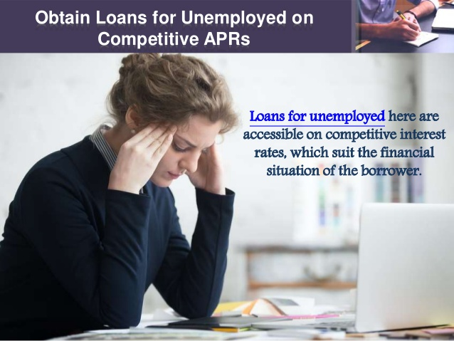 loans for bad credit no guarantor no fees unemployed