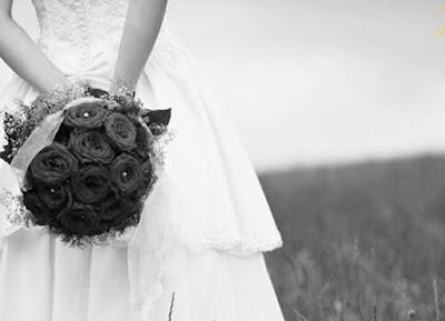 Con gái lấy chồng xa những điều để suy ngẫm