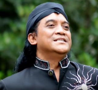 Kumpulan Lagu Mp3 Terbaik Didi Kempot Full Album Lengkap