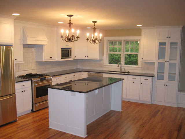 The Advantages of Kitchen Cabinet Refacing The Advantages of Kitchen Cabinet Refacing The 2BAdvantages 2Bof 2BKitchen 2BCabinet 2BRefacing2