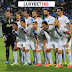 Prediksi Apollon Limassol vs Everton 8 Desember 2017