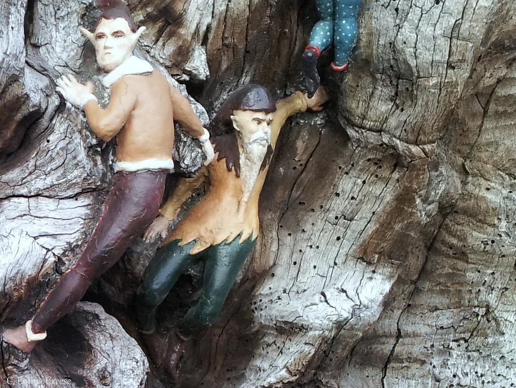 simply sofas crows nest grey velvet sofa canada adventures of a london kiwi the elfin oak