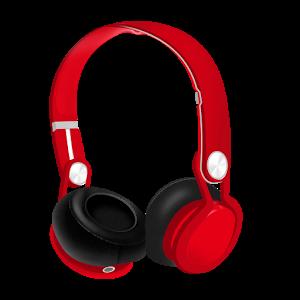 Marine Music Player Pro 1.01 APK