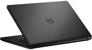Dell Inspiron 5758 Drivers For Windows 7 (32/64bit)