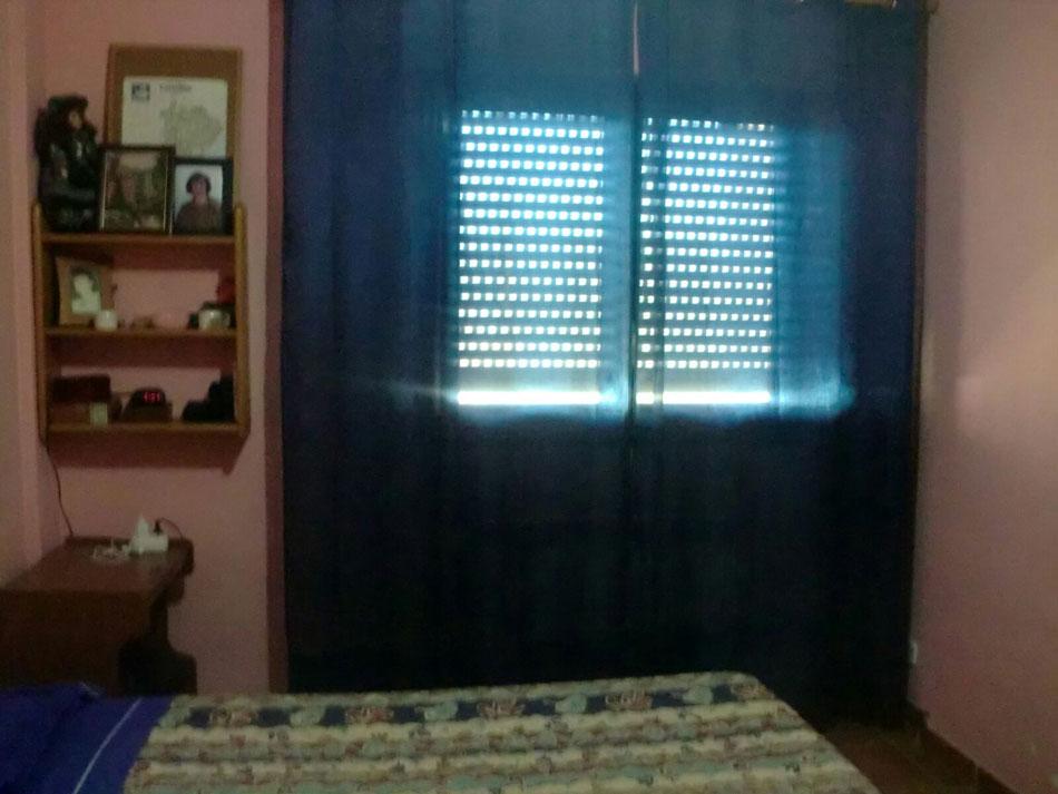 piso en venta calle pintor carbo castellon dormitorio2