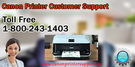 Best Photograph enthusisast Canon Printer Review