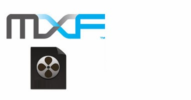 How to play MXF video File on Android phones or Tablets