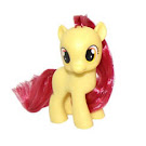 My Little Pony Apple Bloom G4 Brushables Ponies