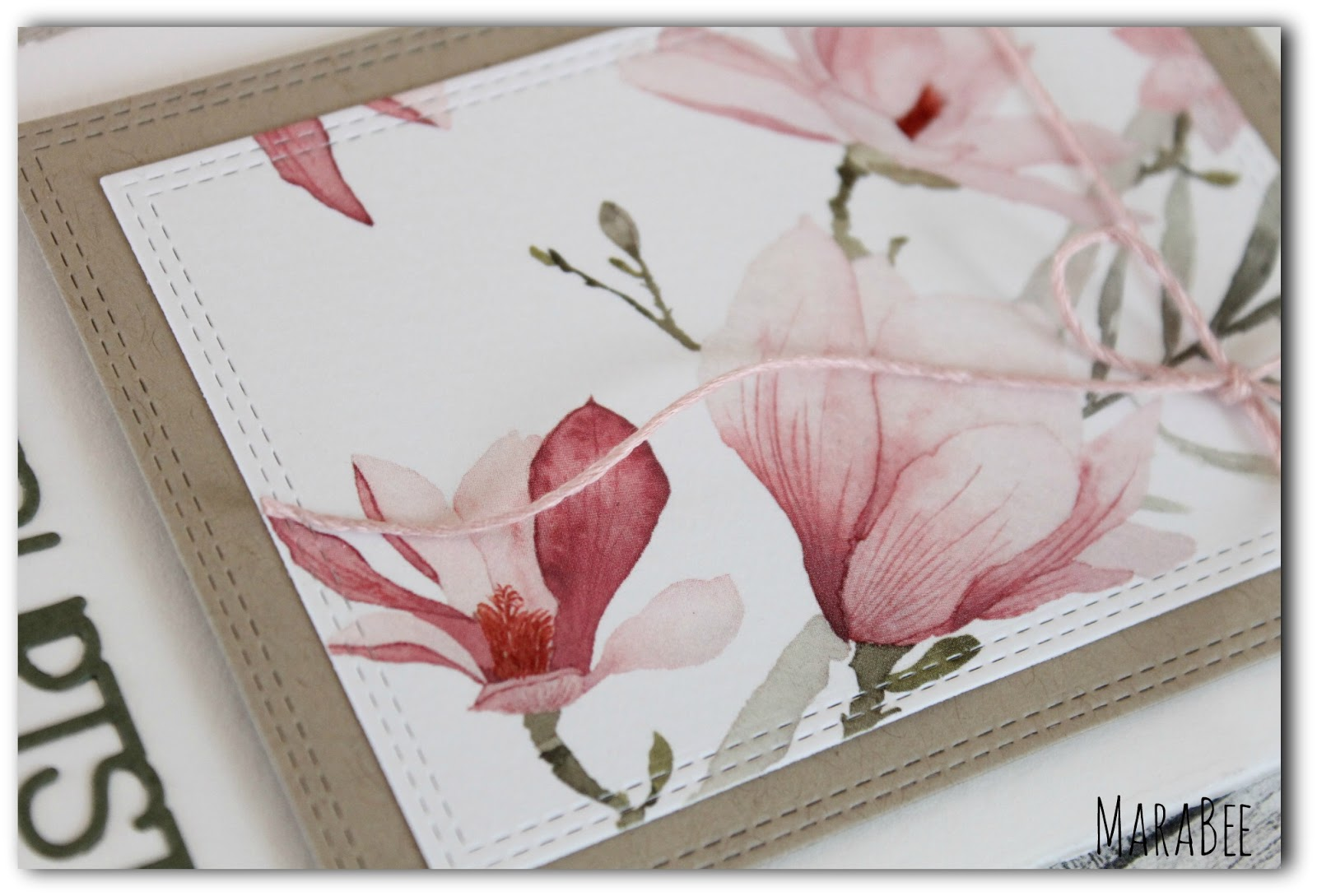 magnolien. Black Bedroom Furniture Sets. Home Design Ideas