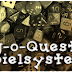 [RPG-Blog-O-Quest] #005: Spielsysteme