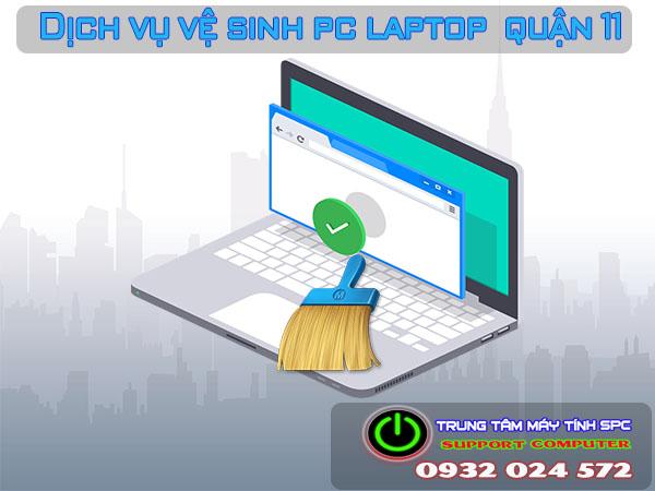 ve-sinh-may-tinh-ban-laptop-tai-nha-quan-11