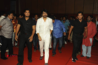 Om Namo Venkatesaya Telugu Movie Audio Launch Event Stills  0315.JPG