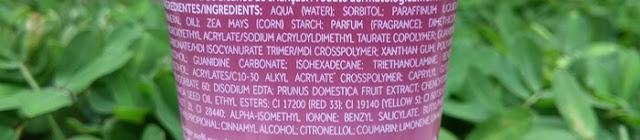 hidratante-ameixa-negra-boticario