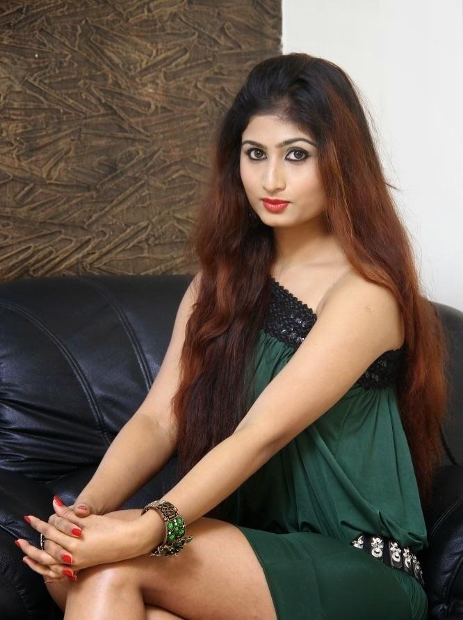 Swapna New Hot In Color Black Photos Gallery Shiner Photos