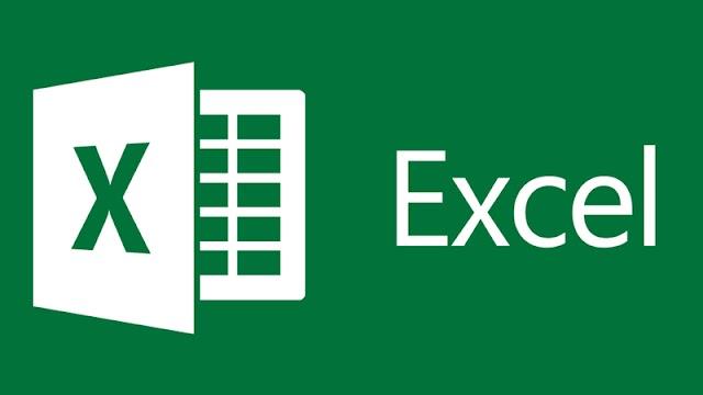 Curso Gratis - Excel: gestión de datos