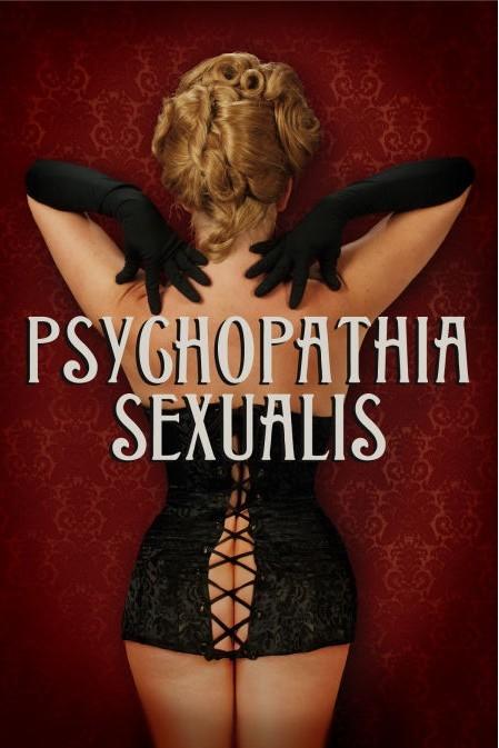 Psychopathia Sexualis 2006