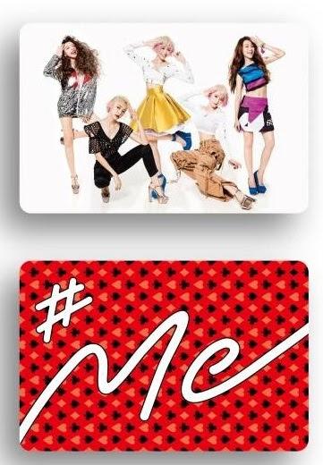 林明禎推出EP《#Me旗艦》