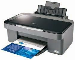 Resetter Printer Epson CX3900 Free Download