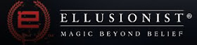 ellusionist website